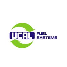 ucal fuel system ASIMOT